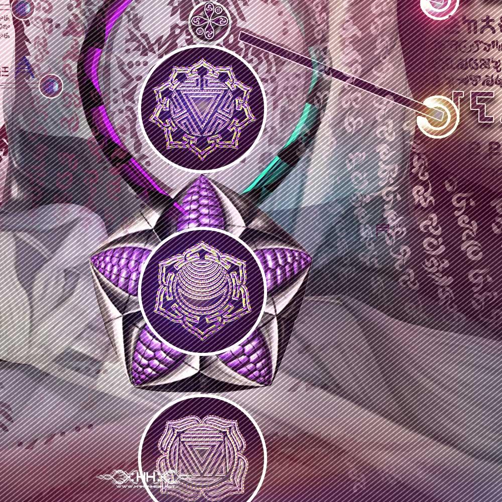 Torroidal-Tantra---Detail-04.jpg