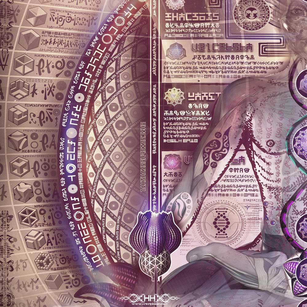 Torroidal-Tantra---Detail-15.jpg