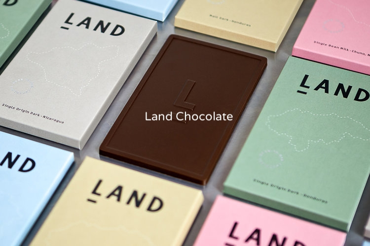 land-chocolate.jpg