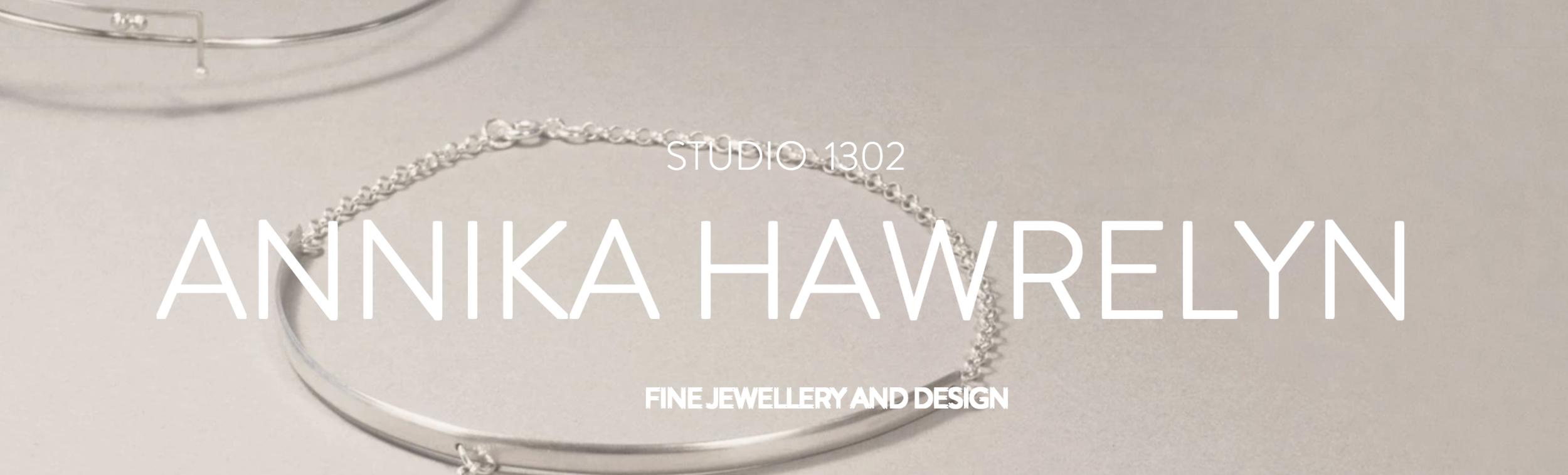 STUDIO  1302 ANNIKA HAWRELYN FINE JEWELLERY AND DESIGN.png