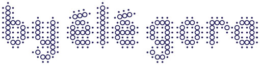 logo byelegora nuit.jpg