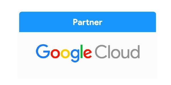 gcp-partner-badge.jpg