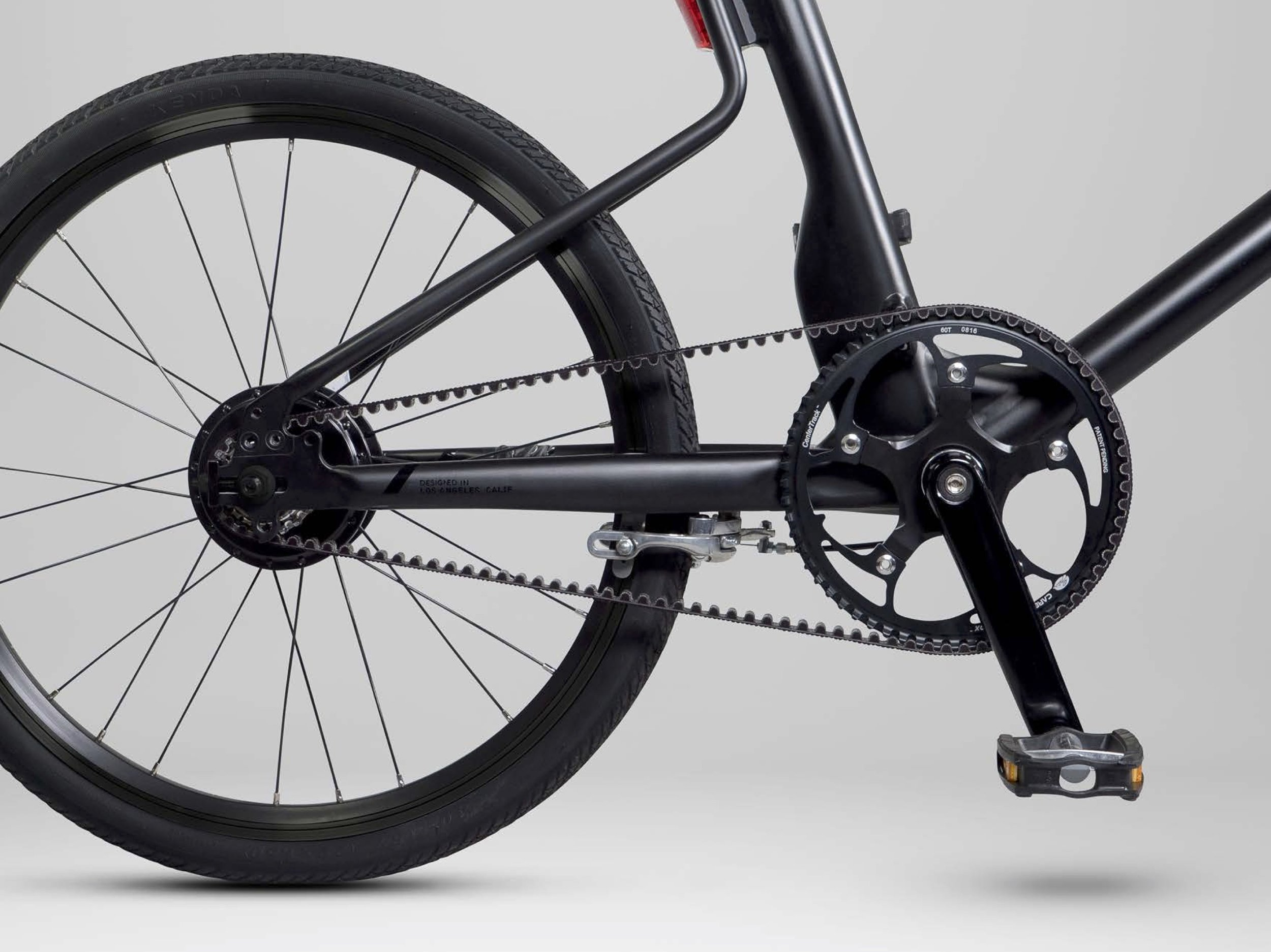 Dealer_Bike_Overview_FINA-detail 2.jpg