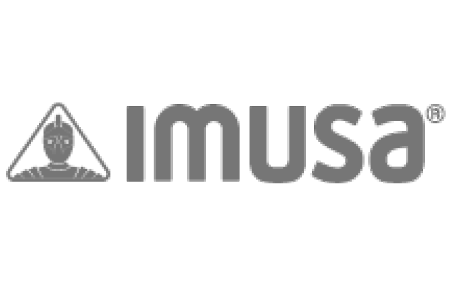 All_Logos_CR_Website_IMUSA.png