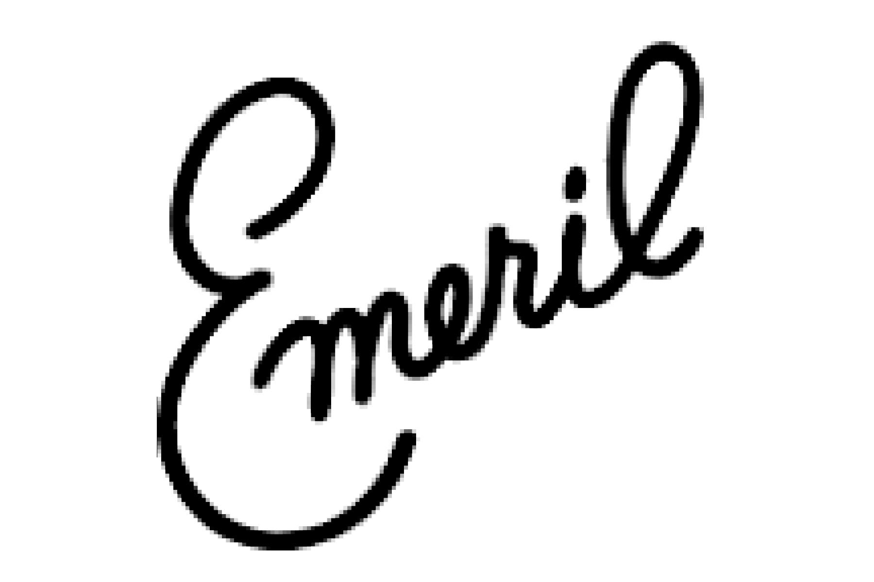 All_Logos_CR_Website_e_h.png