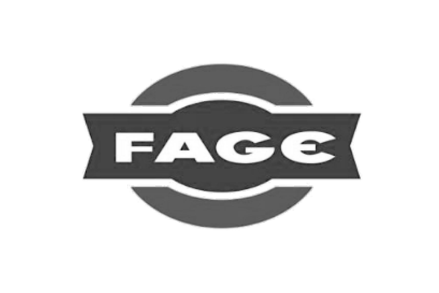 All_Logos_CR_Website_fage.png
