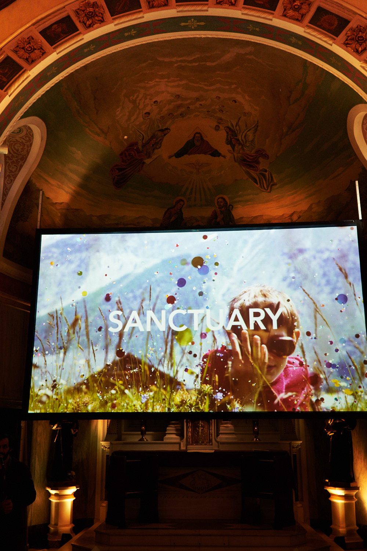Sanctuary_MDG_083.jpg