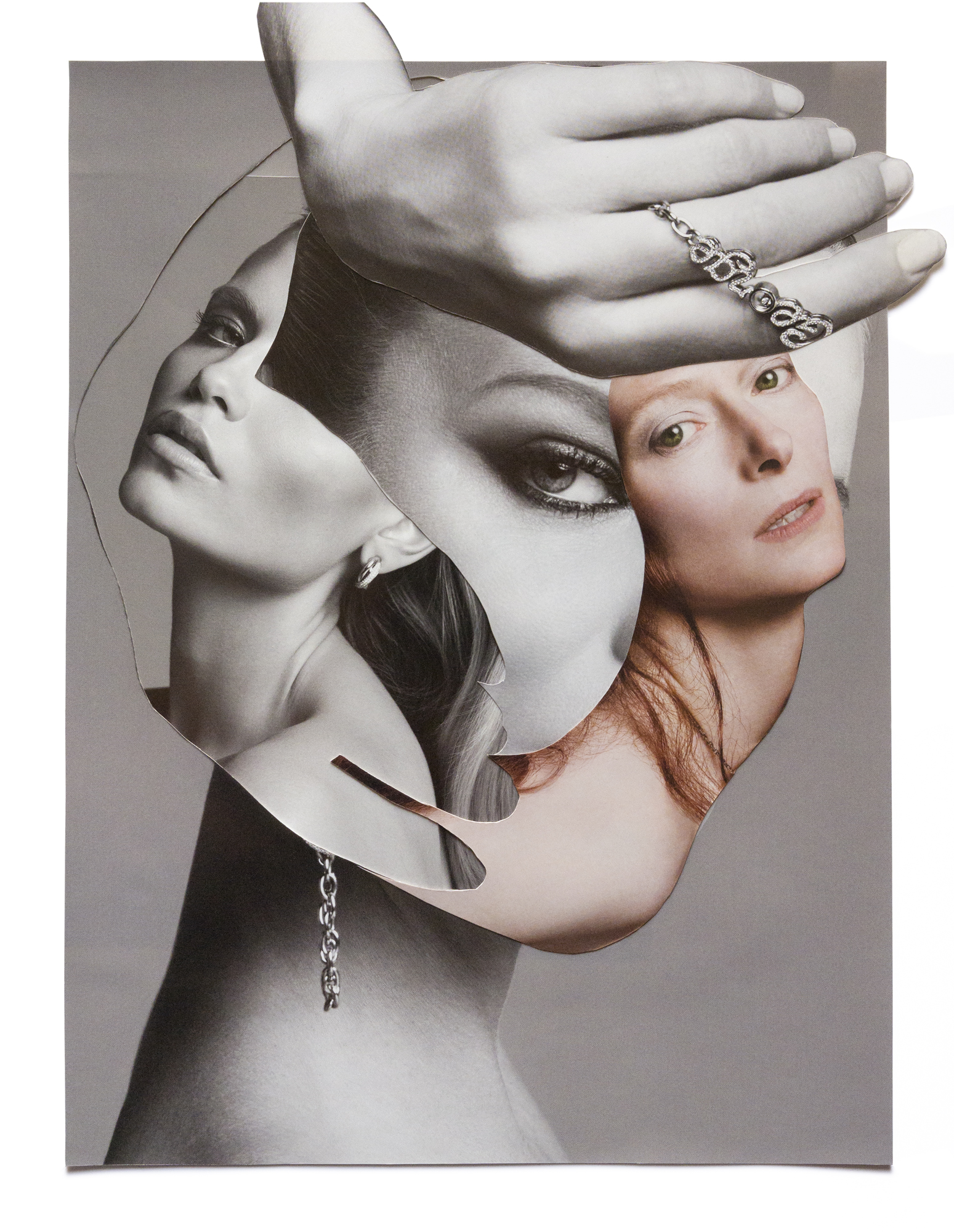 Eva&Tilda&Model (untitled #14).jpg