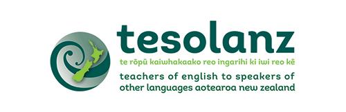 TESOLANZ logo.png