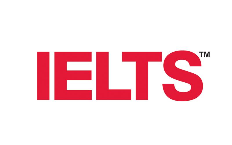 IELTS_web.png