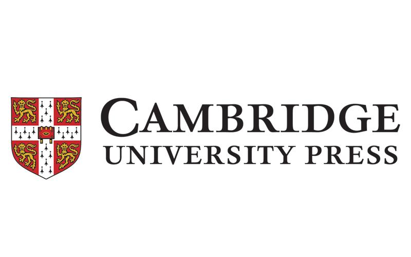 Cambridge_web.png