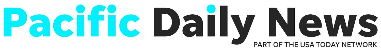 PDN_logo_2018_CMYK (2).jpg