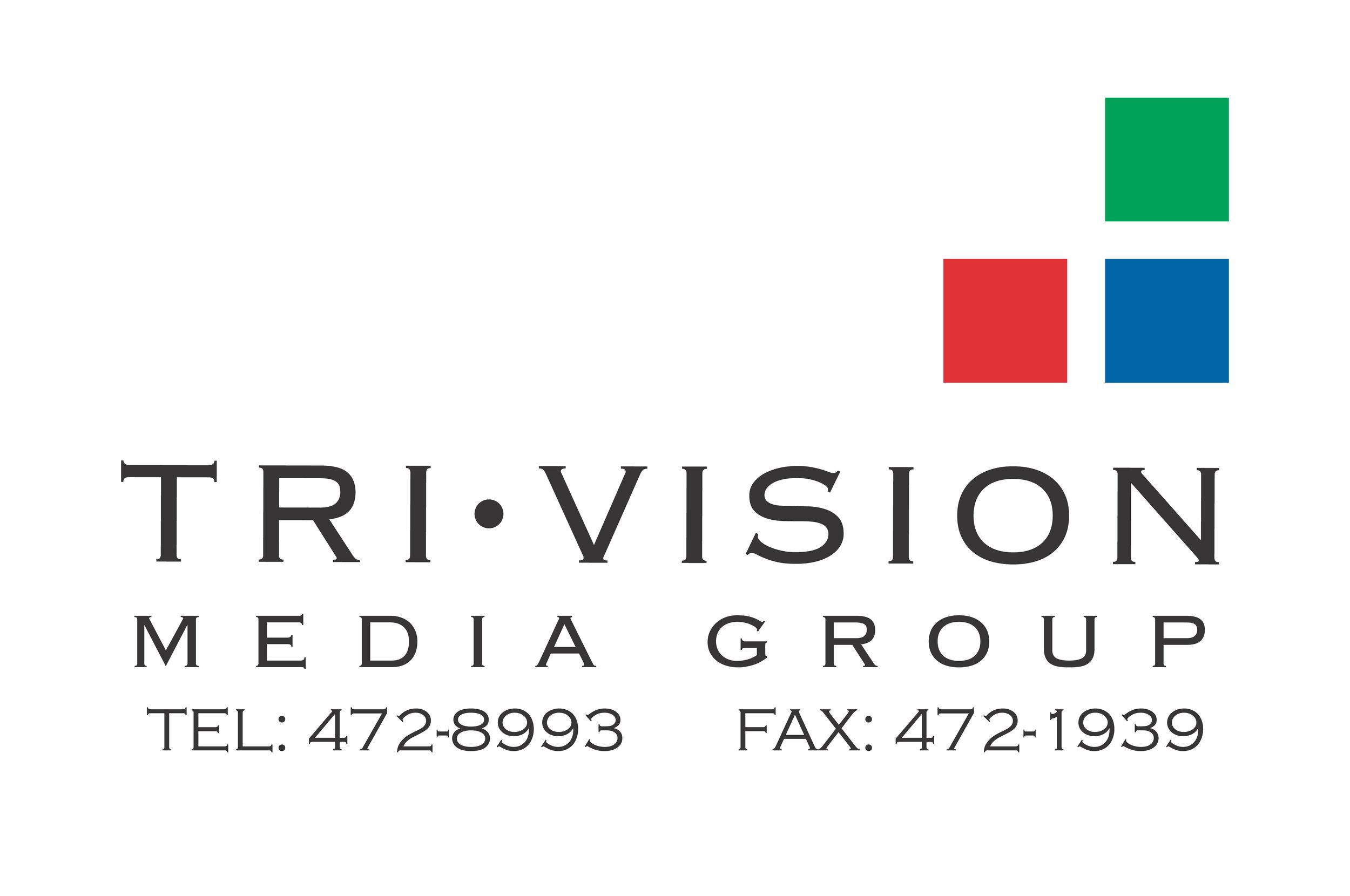 trivision Sticker logo2.jpg