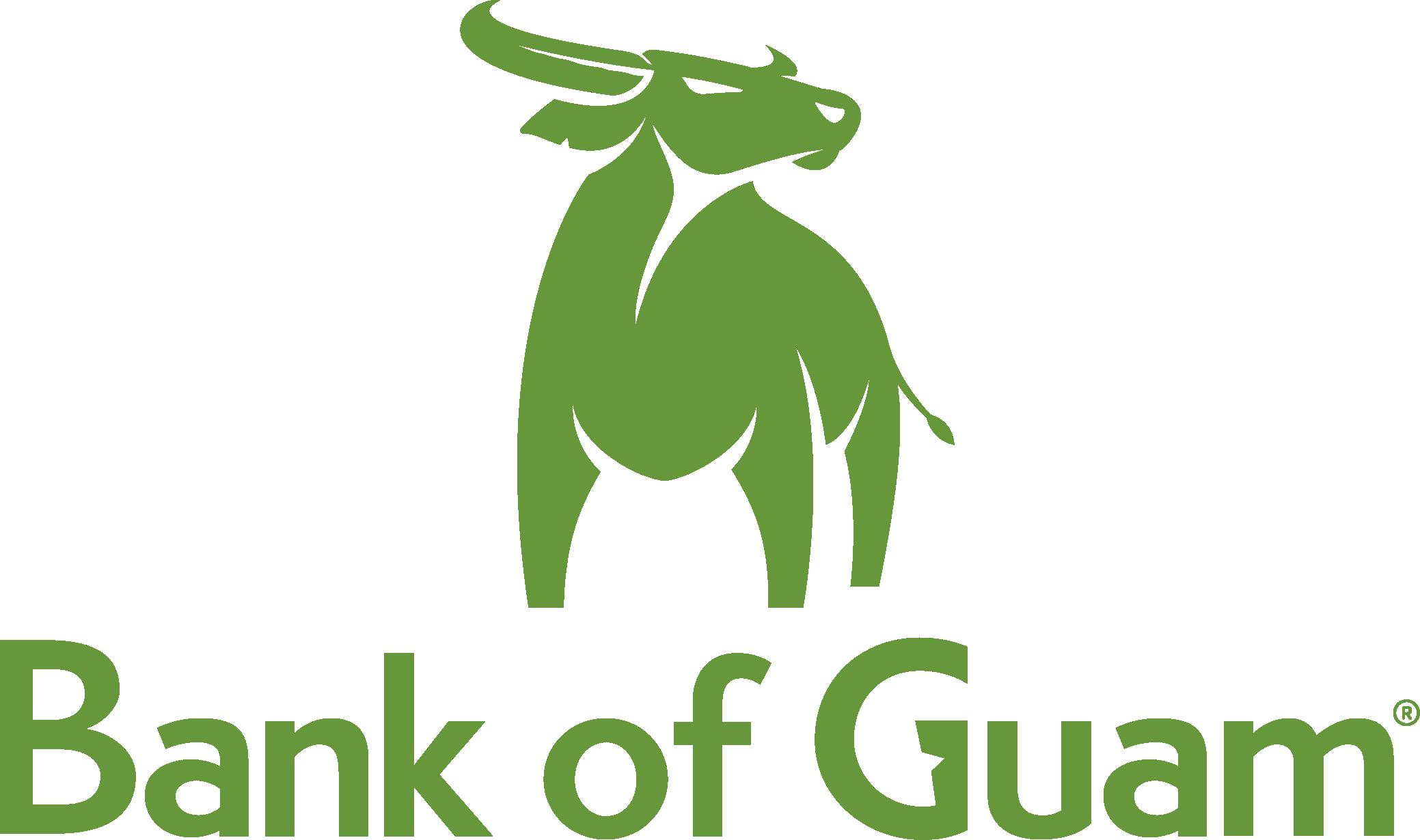 Bnk of Guam Icon & Logotype 01 vrtl (PMS 576).png