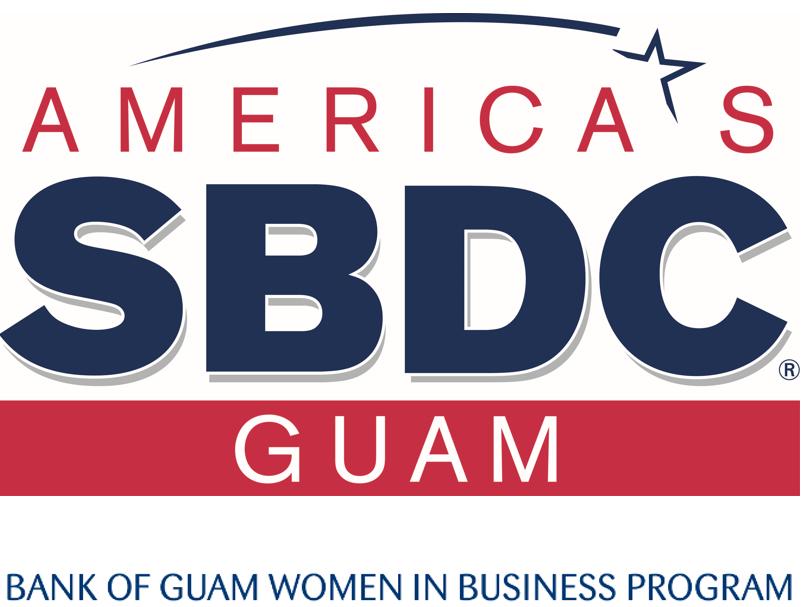 Guam SBDC Women in Business.PNG
