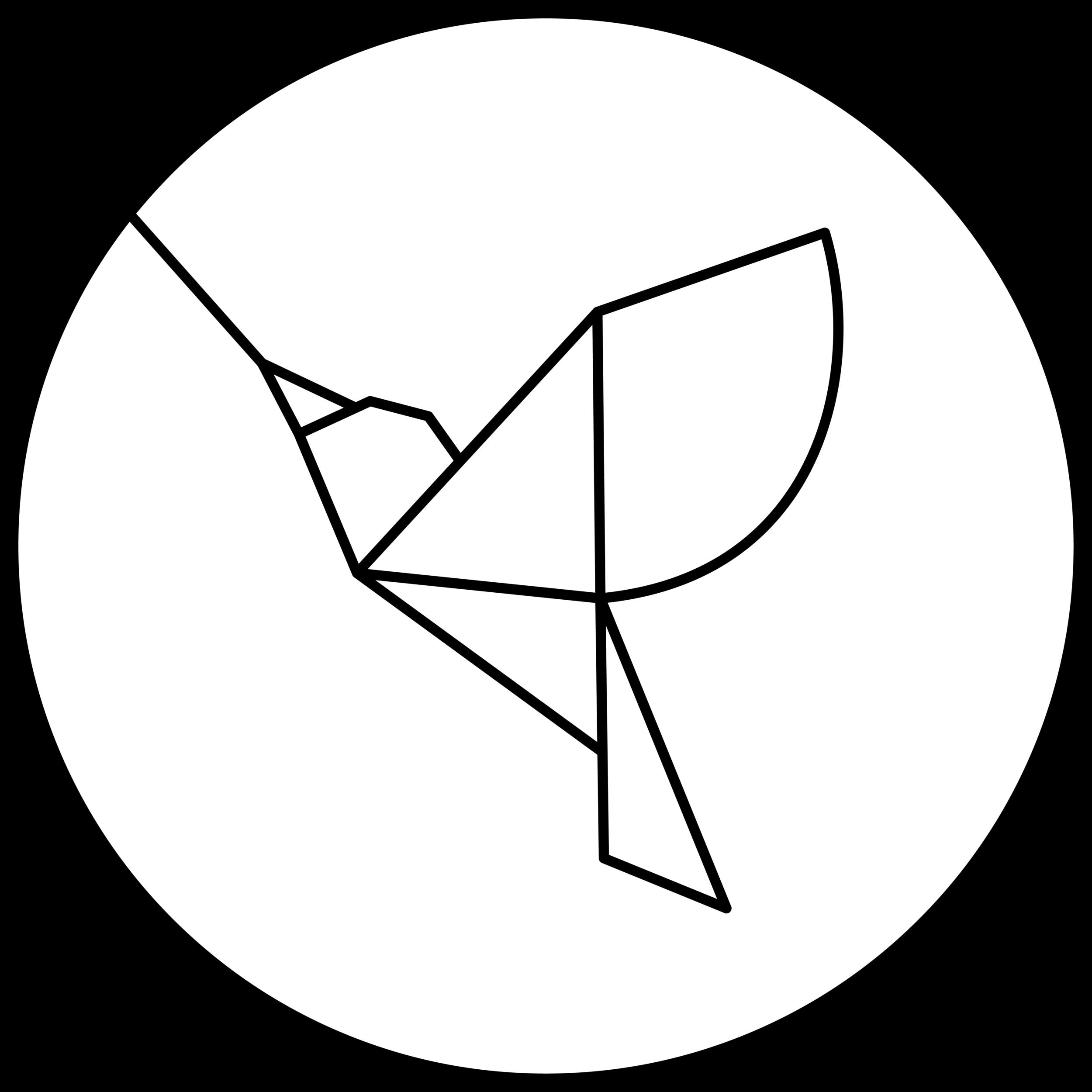 Tradinnovazione-Logo.png