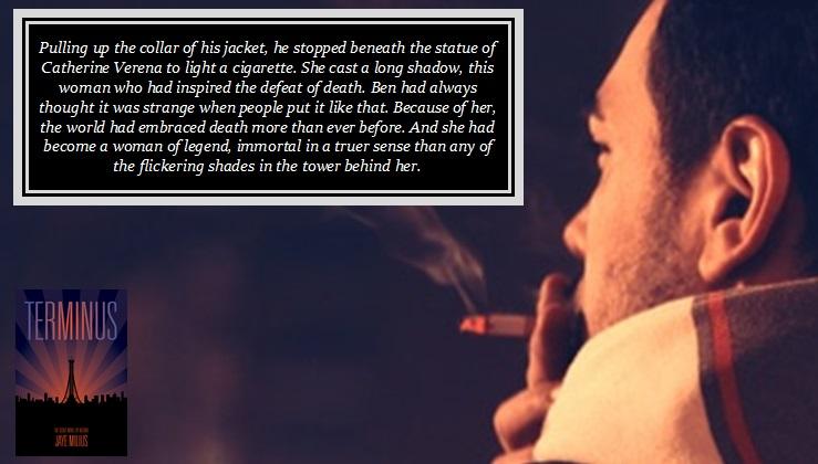quotes - ben smokes.jpg