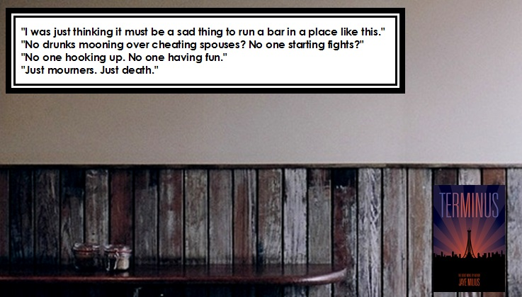 quotes - bar.jpg