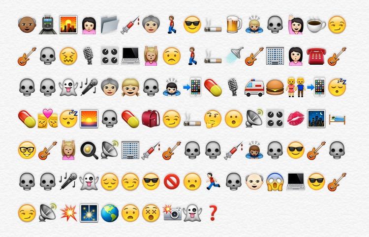 emoji terminus.jpg