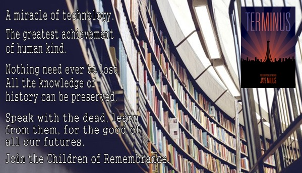 jtt - remembrance.jpg