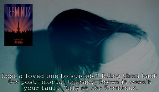 jtt - suicide.jpg
