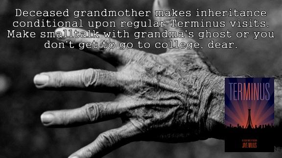 jtt - grandma.jpg