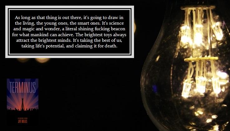 quotes - brilliant (1).jpg