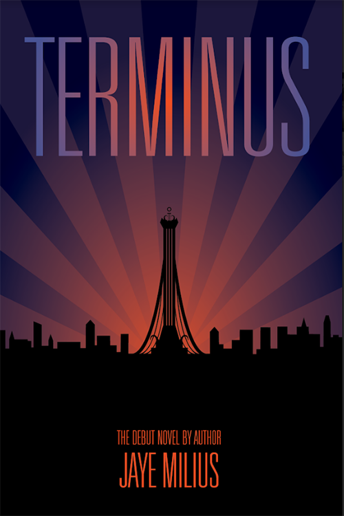 Terminus Cover Web.png