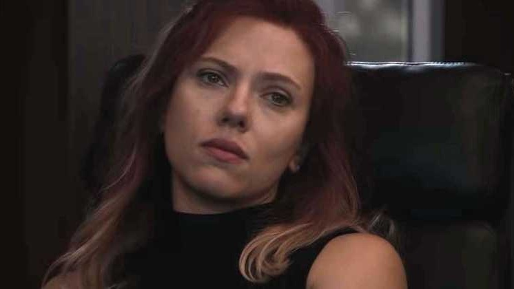 Avengers-Endgame-Black-Widow-Movie.jpg