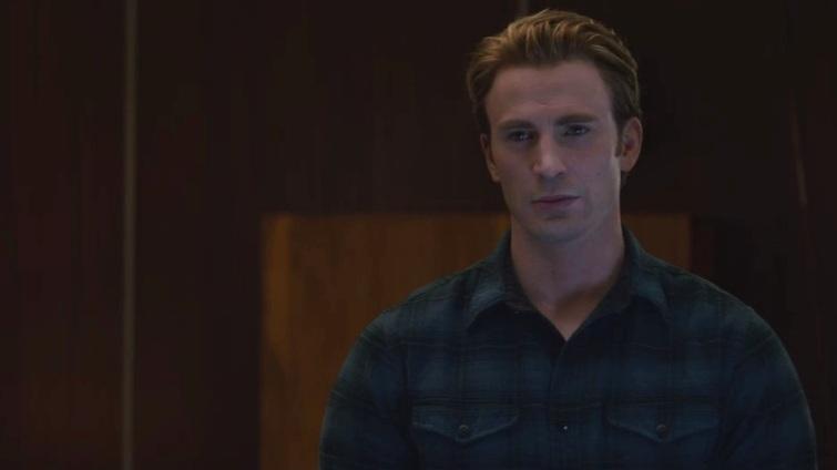 avengers-endgame-captain-america.jpg