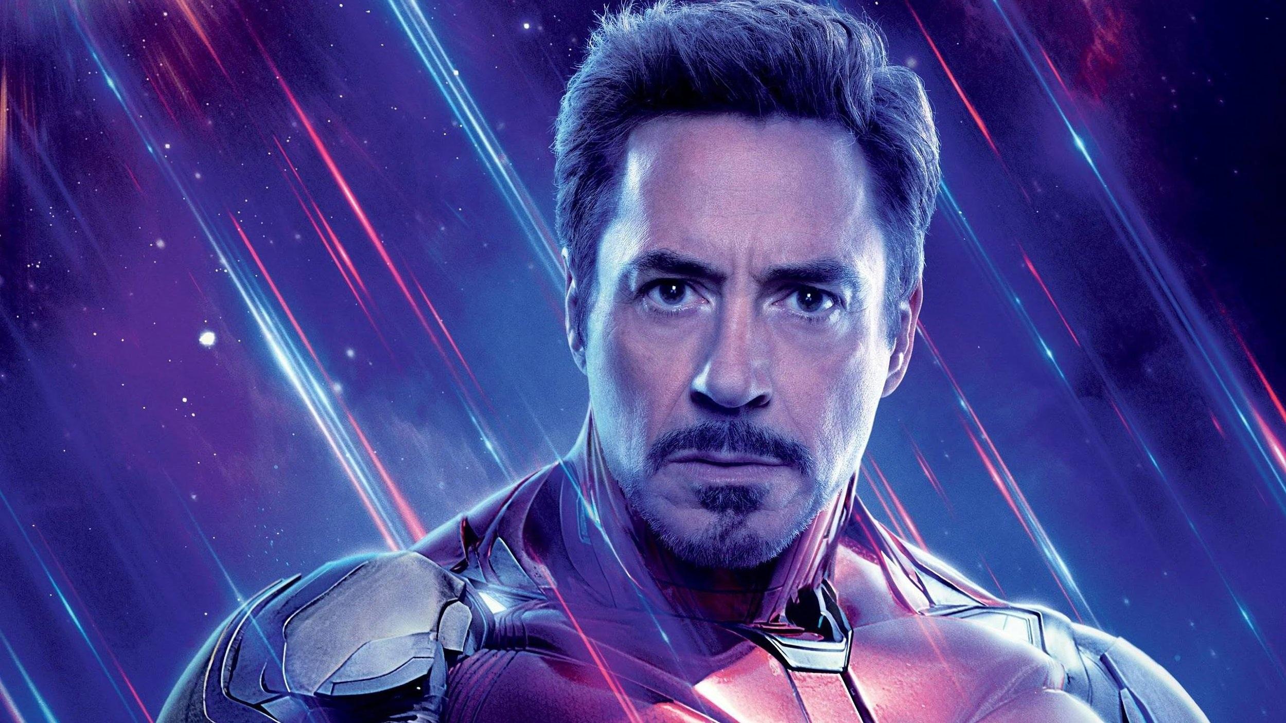 avengers-endgame-iron-man-tony-stark-uhdpaper.com-4K-82.jpg