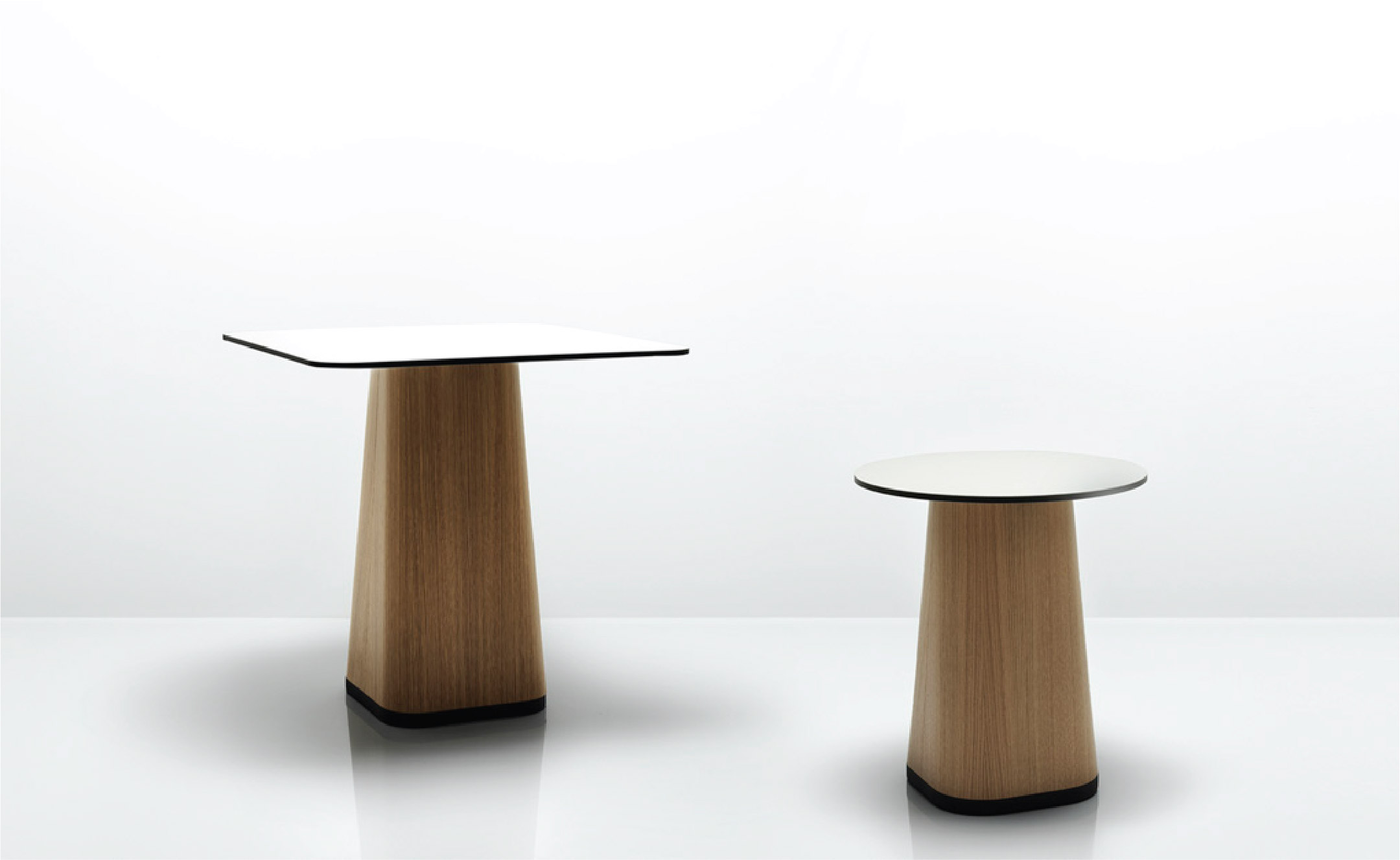 Complementary Furniture