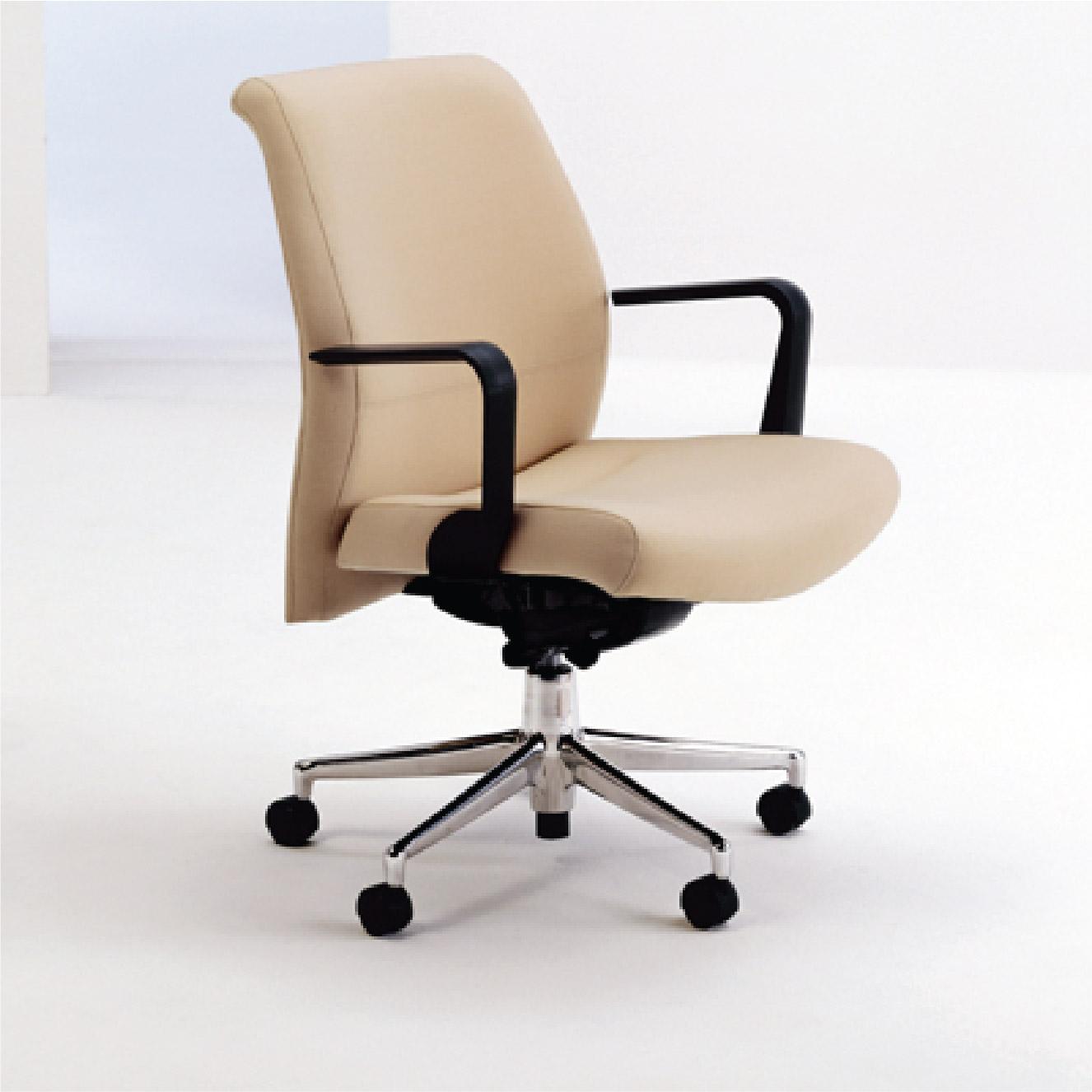 Kimball Executive Seating
