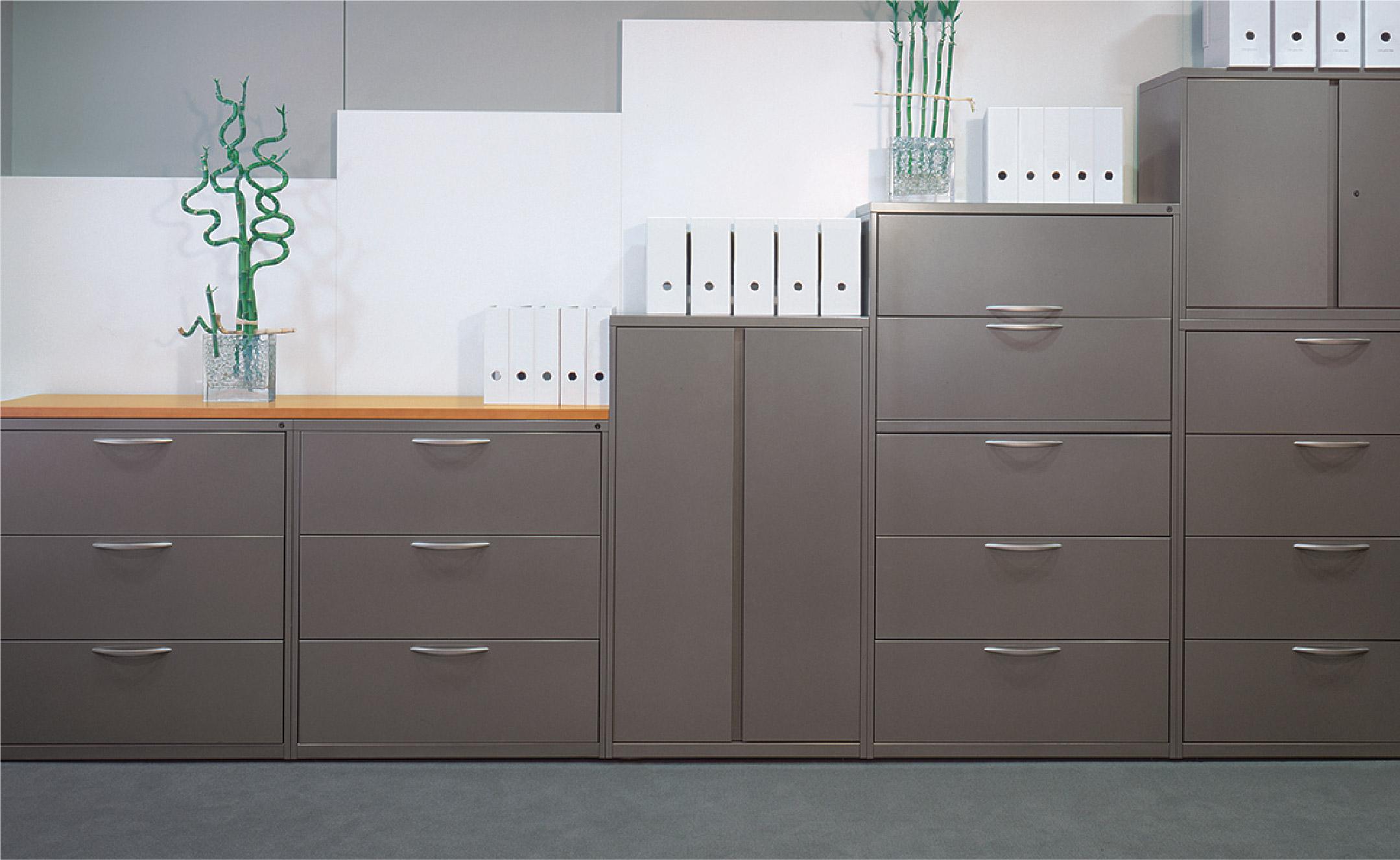 complimentary-furniture-jb-fundamental-files.jpg