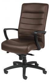 le150-brown-leather.jpg