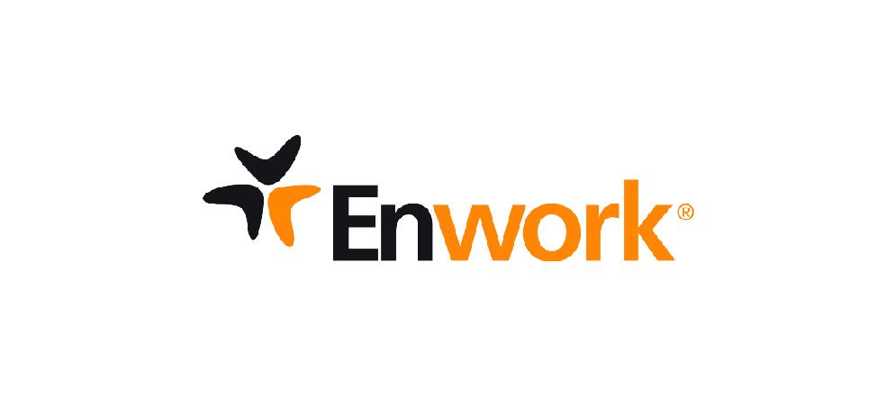 Enwork