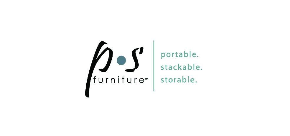 PS Furniture