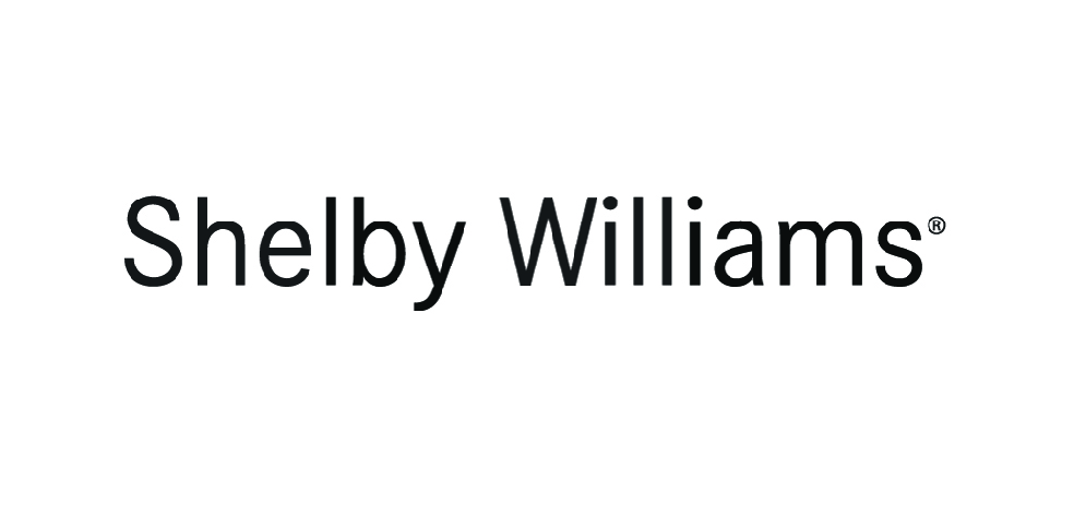 Shelby Williams