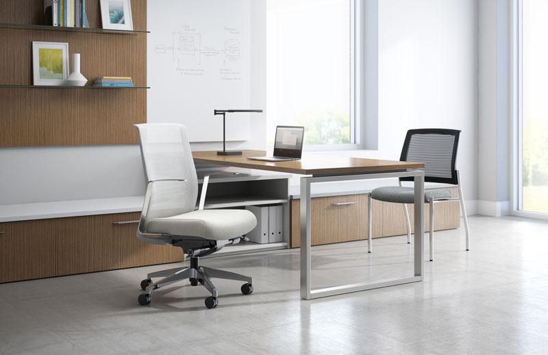 Kimball Office Joya