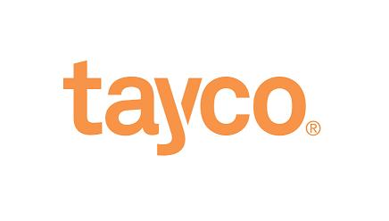 Tayco Work Well