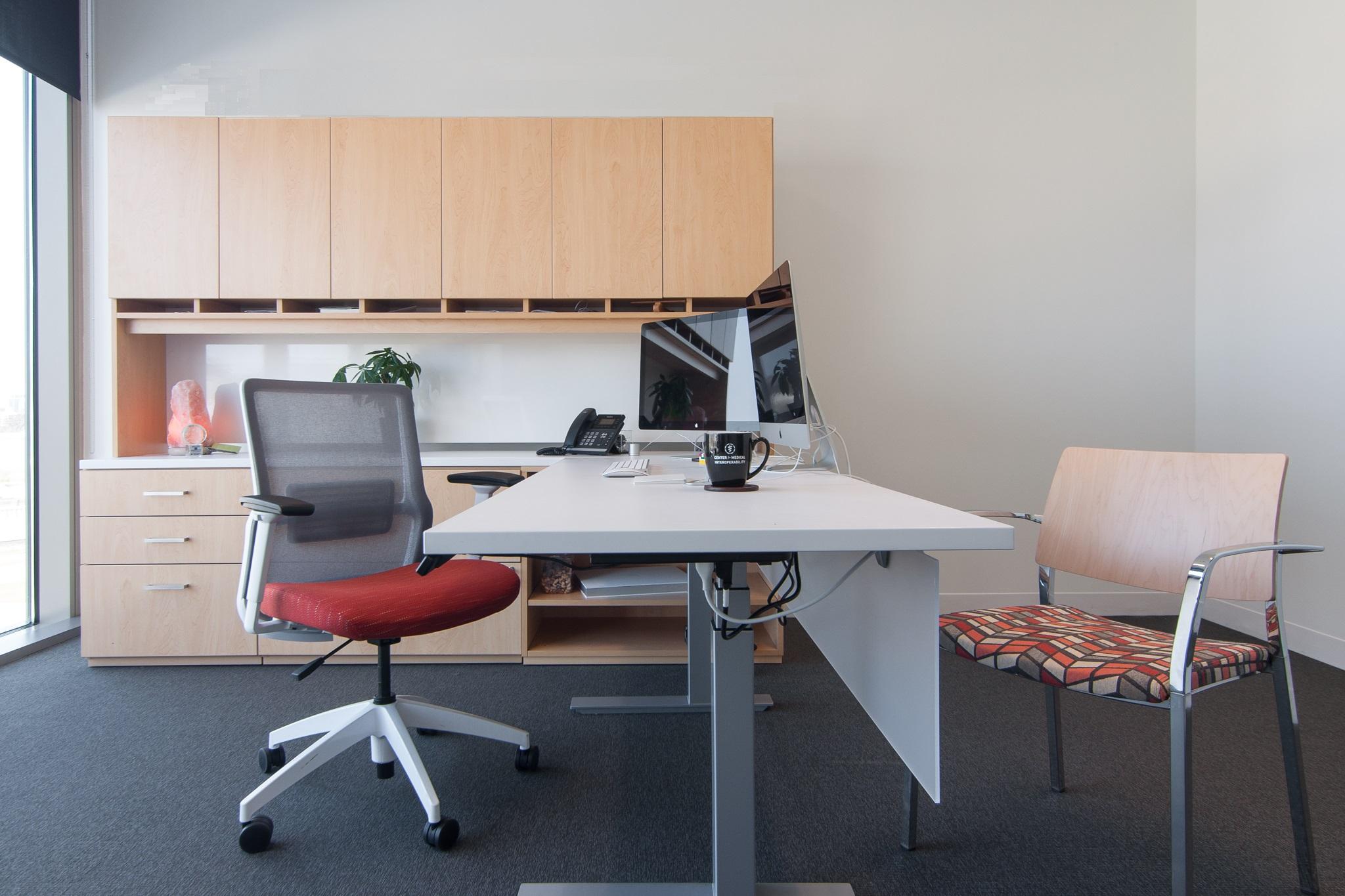 C4MI install_0041 officea.jpg