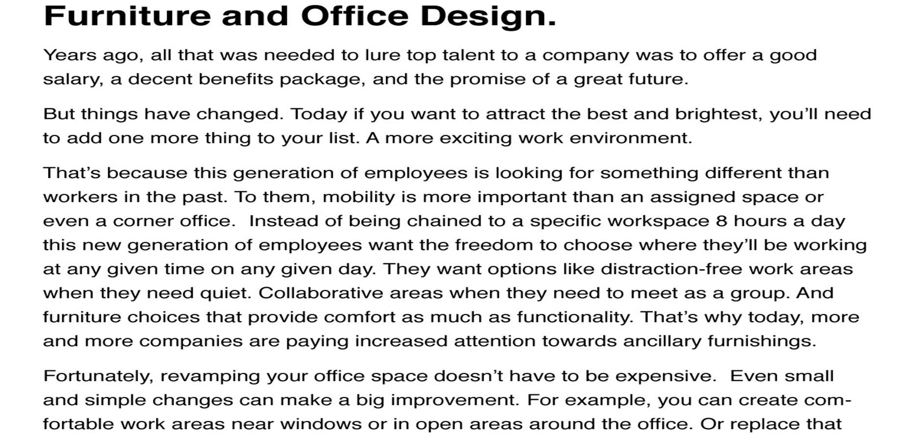 FurnitureandOfficeDesign1.jpg.png