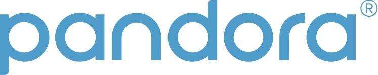 logo-pandora.jpg