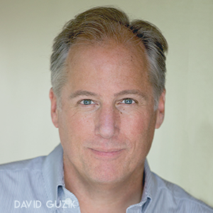 David Guzik.png