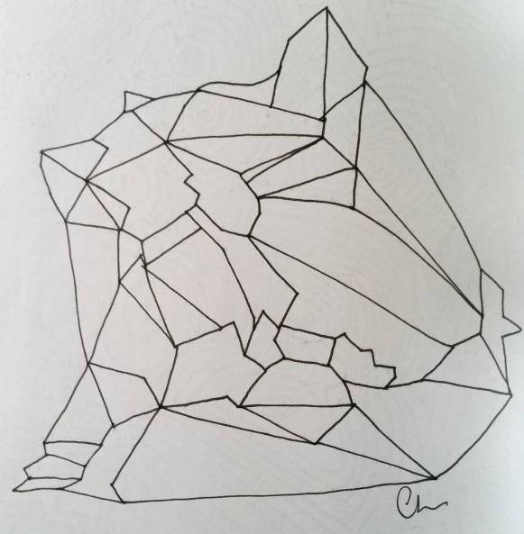 Architype 1.jpg