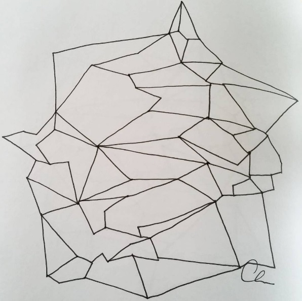 Architype 3.jpg