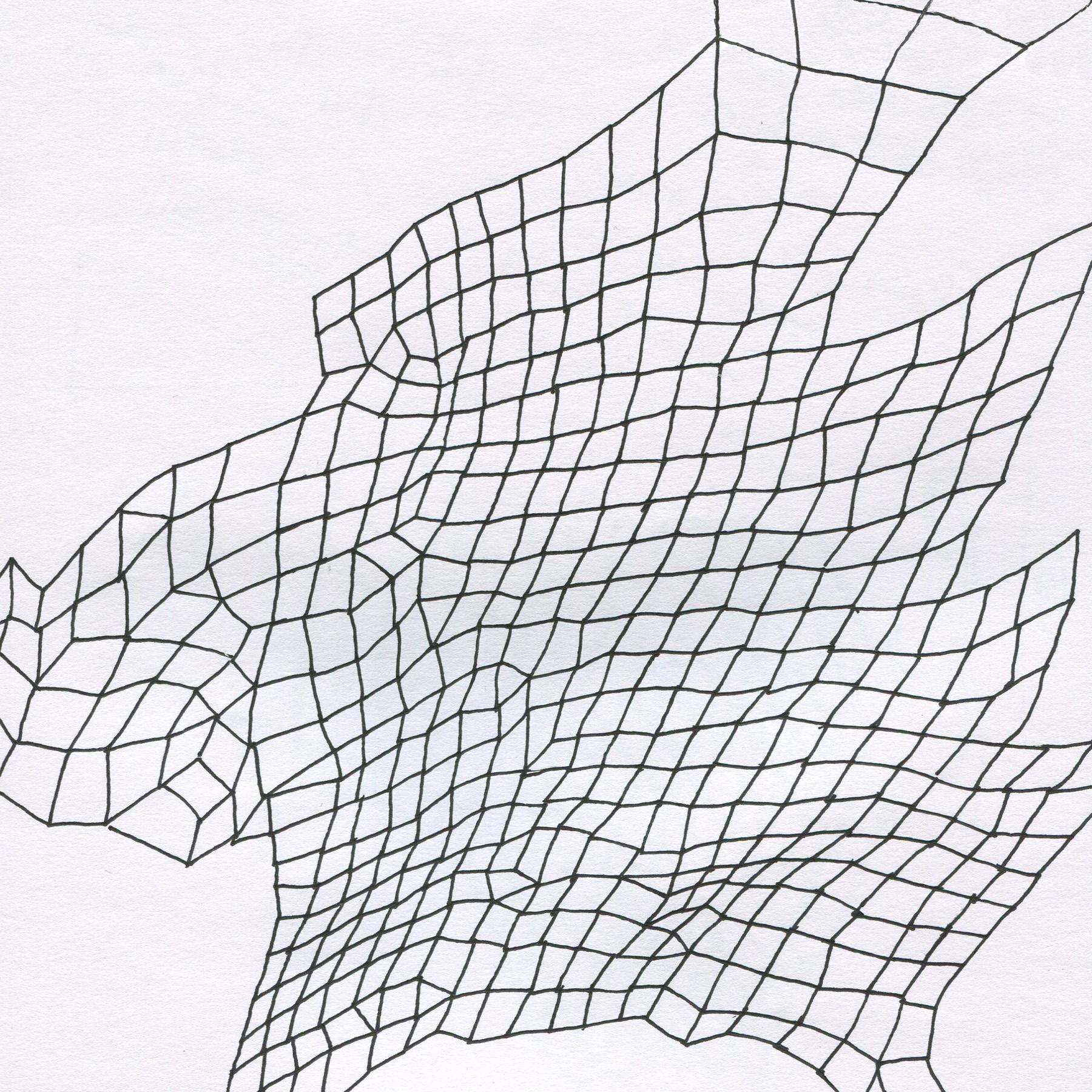 latticework3.jpg