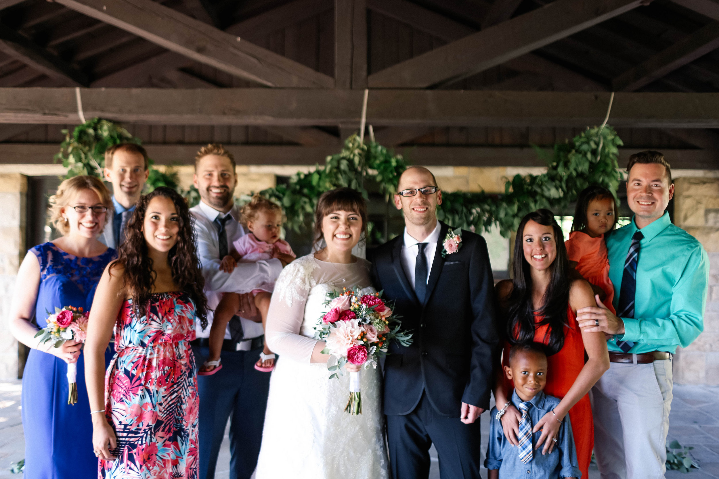 Turner Wedding-Turner Wedding-0020.jpg