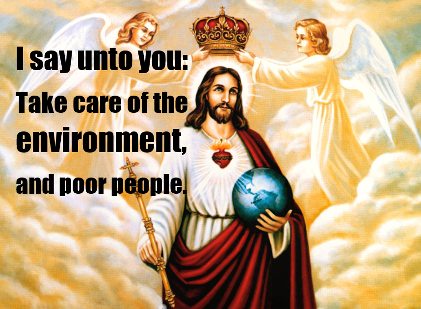 Jesus says.png