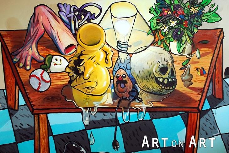 Art on Art.jpg